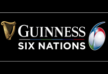 Guinness Six Nations Championship