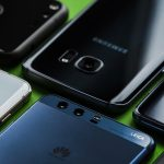 Smartphone: i brand più desiderati dagli italiani