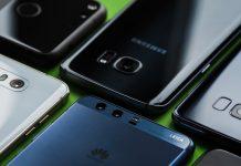 Smartphone: le caratteristiche più importanti per i consumatori