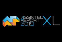 Assintel Report XL
