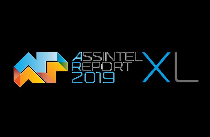 Assintel Report XL