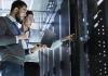 Protezione dei dati: l'importanza del backup