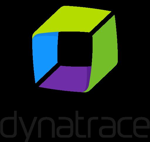 Dynatrace Managed presenta l'opzione Premium High Availability