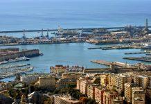 Progetto 5G Genova: avviata l'acquisizione di proposte