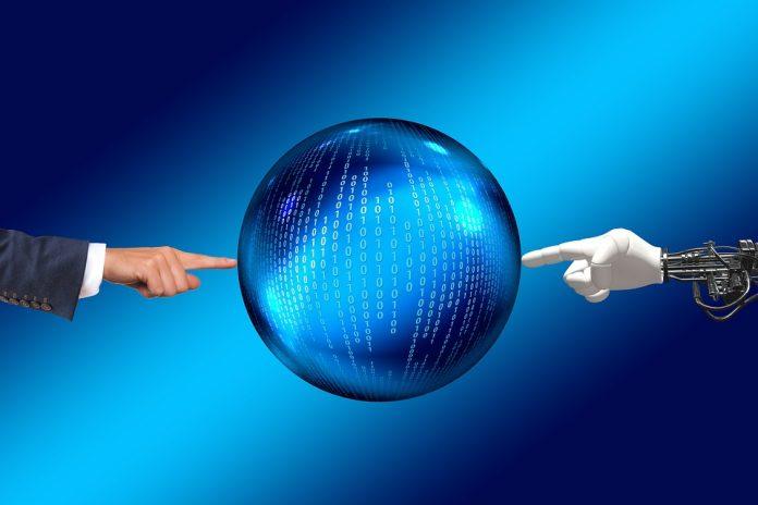 Future of Work: dipendenti esperti di tecnologia entro il 2030