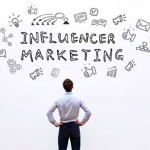 Discovery, il nuovo tool per l'Influencer Marketing