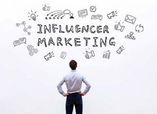 Influencer: aumentano gli investimenti, ma attenzione ai potenziali danni