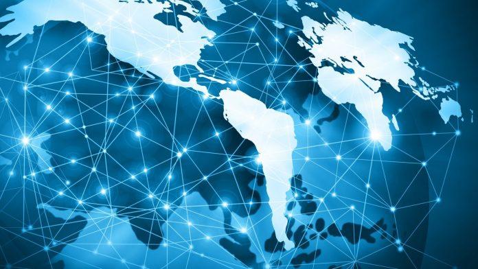 Business continuity: gestire il picco del traffico Internet