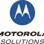 La Guardia Civil ha scelto i dispositivi APX di Motorola