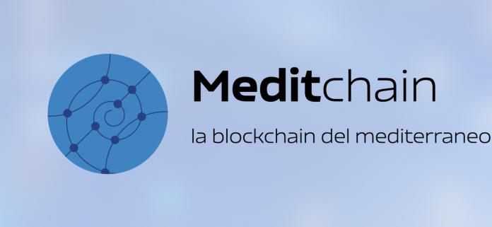 Meditchain: il consorzio per la Blockchain nel mediterraneo