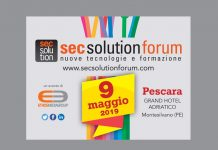 Secsolutionforum