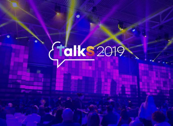 TalkS TeamSystem