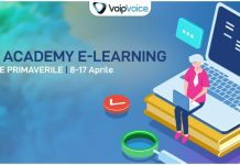 VoIP Academy E-Learning