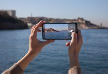 Turismo digitale