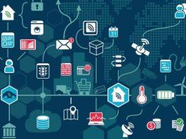 Dispositivi IoT sempre più diffusi: più pericoli per la sicurezza