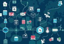Remote working: proteggere le applicazioni critiche