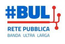 Comitato Banda Ultralarga: parte la seconda fase del Piano BUL