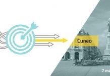 Territori del futuro. Cloud e sicurezza, la trasformazione digitale parte da qui
