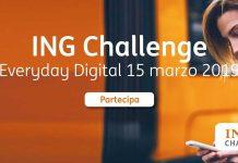 ING Challenge 2019