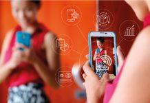 E-commerce: il futuro è l'omnicanalità