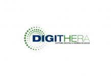 Digithera