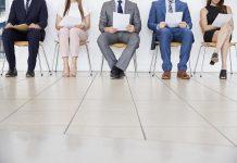Arriva Job Match, la piattaforma intelligente per la ricerca del lavoro
