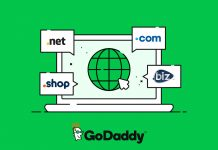 """Chiusi 15.000 domini web che commercializzavano prodotti """"miracolosi"""""""
