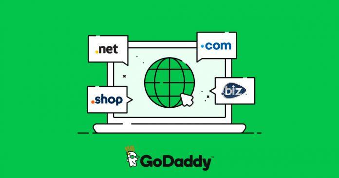Chiusi 15.000 domini web che commercializzavano prodotti