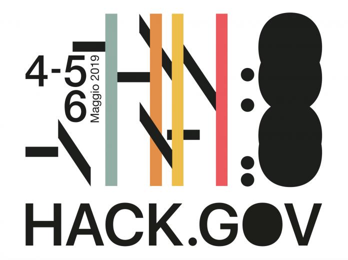 Gli otto progetti sviluppati ad Hack.gov che diventeranno servizi