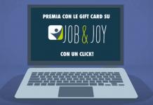 Job&Joy: la piattaforma digitale per premiare i dipendenti in tempo reale