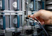 Cisco e Iliad lanciano un'architettura di rete IP 5G ready