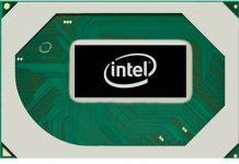 Le 5 innovazioni di Intel che rivoluzioneranno il computing