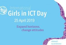 International Girls in ICT Day: tutte le iniziative di STEMintheCity