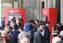 Vodafone Business