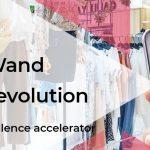 Magic Wand Retail Revolution: le migliori startup