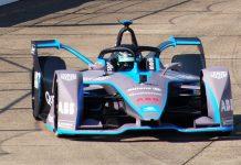 Pit Strategy Battle: la Formula 1 rivoluziona l'esperienza di gara