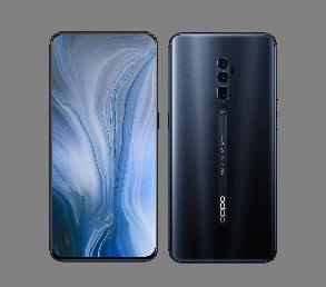 OPPO presenta gli smartphone della nuova serie Reno