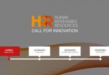 Human Renewable Resources
