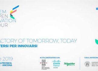 factory of tomorrow
