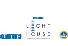 CeTIF presenta l'edizione 2019 di Fintech Lighthouse