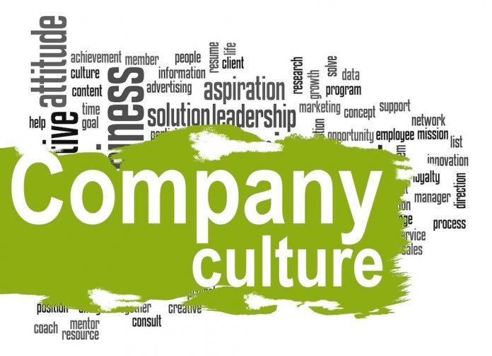 Cultura aziendale: come costruirla e perché