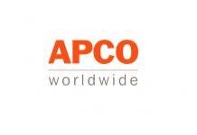 APCO Worldwide apre una nuova sede a Milano