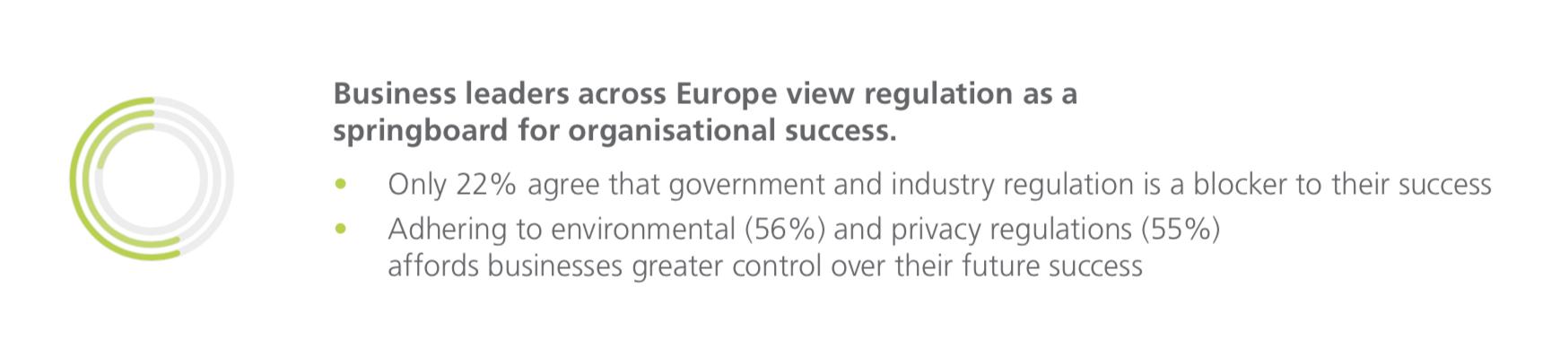 normative e sostenibilità