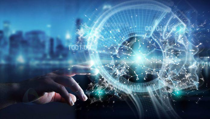 L'intelligenza artificiale Intel in Cloud, Network, Edge e PC