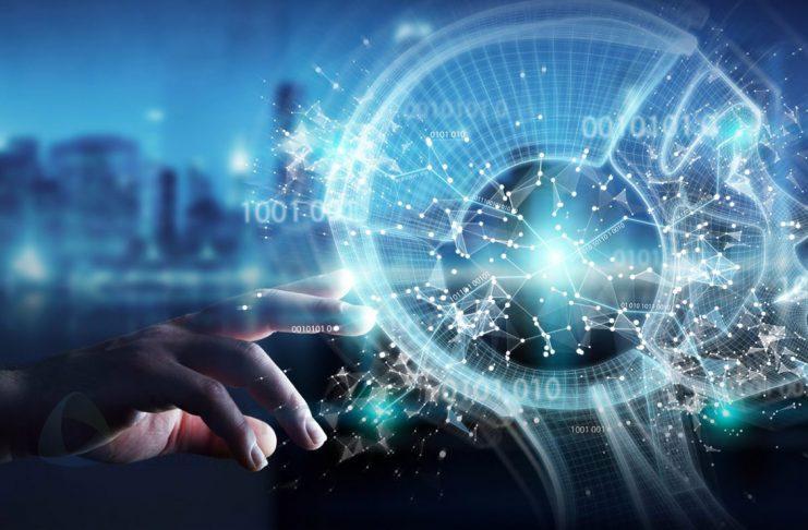 Università di Oxford abilita AI e data science grazie ad AWS