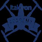 Italdron Academy