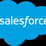 Work.com: l'ecosistema di Salesforce per la Fase 2