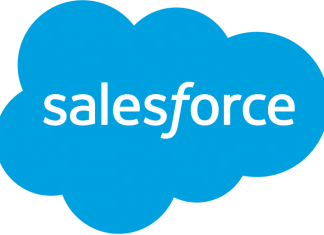 Da oggi Amazon Connect offre Salesforce Service Cloud Voice
