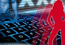 Sextortion: attenzione ai finti agenti della CIA