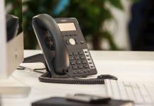 Telefonia VoIP: il 75% delle aziende la adotta per abbattere i costi
